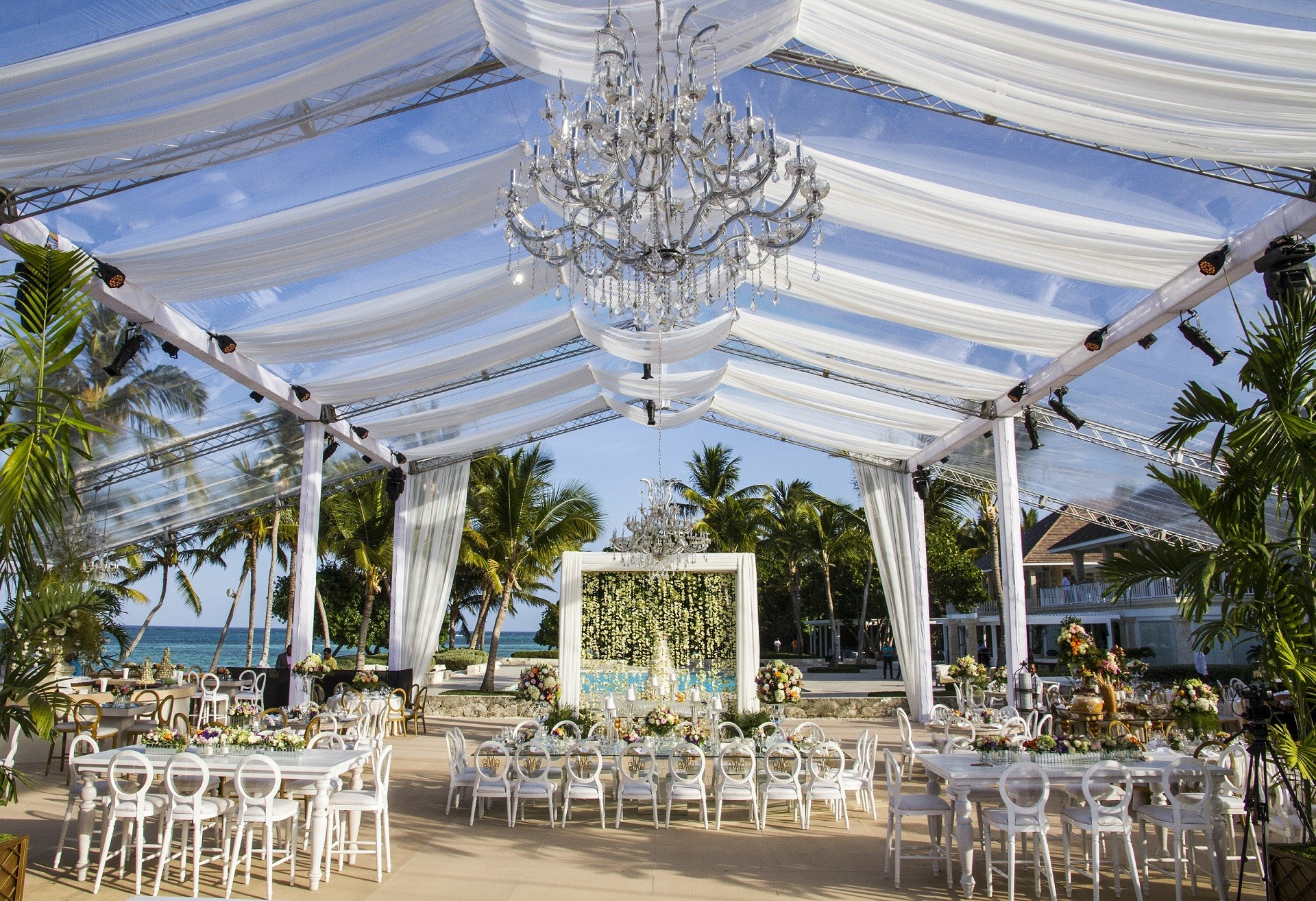 Wedding Requirements In Punta Cana Dominican Republic