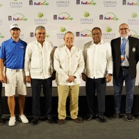 All set for PGA TOUR Event in Puntacana Resort & Club