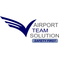 Airport Team Solution