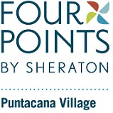 Four Points Puntacana Village