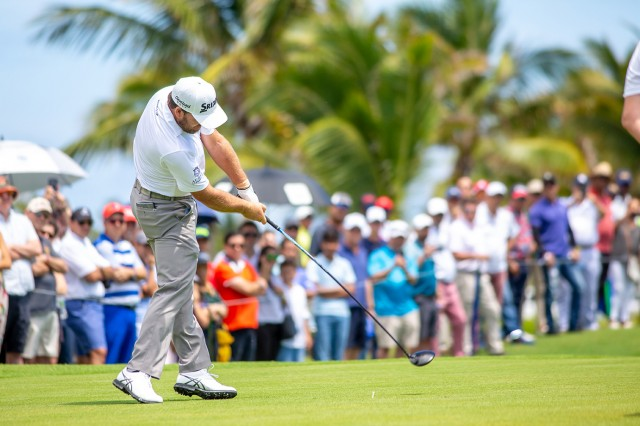 Puntacana Resort & Club to host third edition of PGA TOUR event in the Dominican Republic