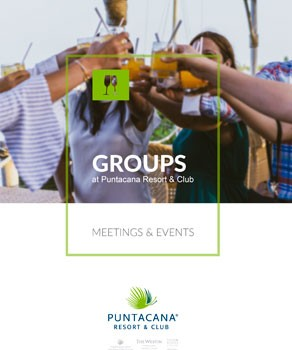 Meetings & Events Guide