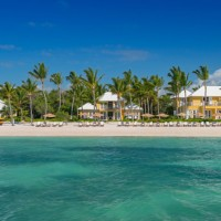 PUNTACANA RESORT & CLUB RECEIVED TRIPADVISOR'S 2018 CERTIFICATE OF EXCELLENCE