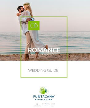 Weddings Guide