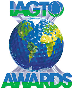 Dominican Republic wins IAGTO Golf Destination of the Year for Latin America & Caribbean Award