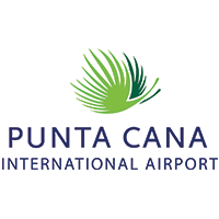 Puntacana International Airport