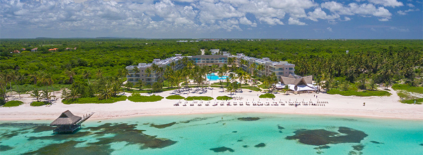Punta Cana Resort >> Puntacana Resort Club Is Home To The Caribbean S Ultimate Beach