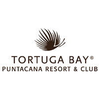 Tortuga Bay Puntacana Resort & Club